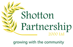 Shotton Partnership